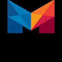 Midland Chamber of Commerce Logo