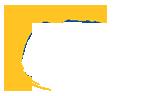 AFP Logo